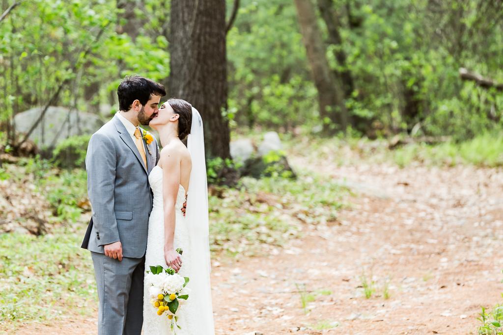 clytie-sadler-church-wedding-photographer-029.jpg