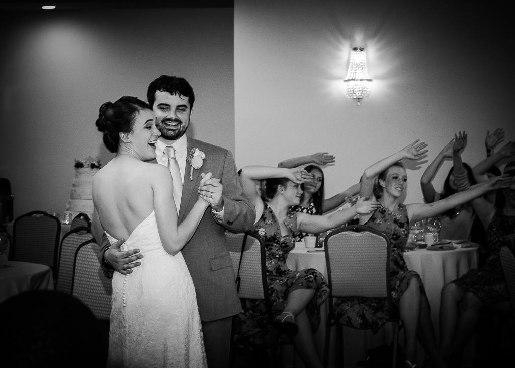 clytie-sadler-first-dance-wedding-photographer-044.jpg