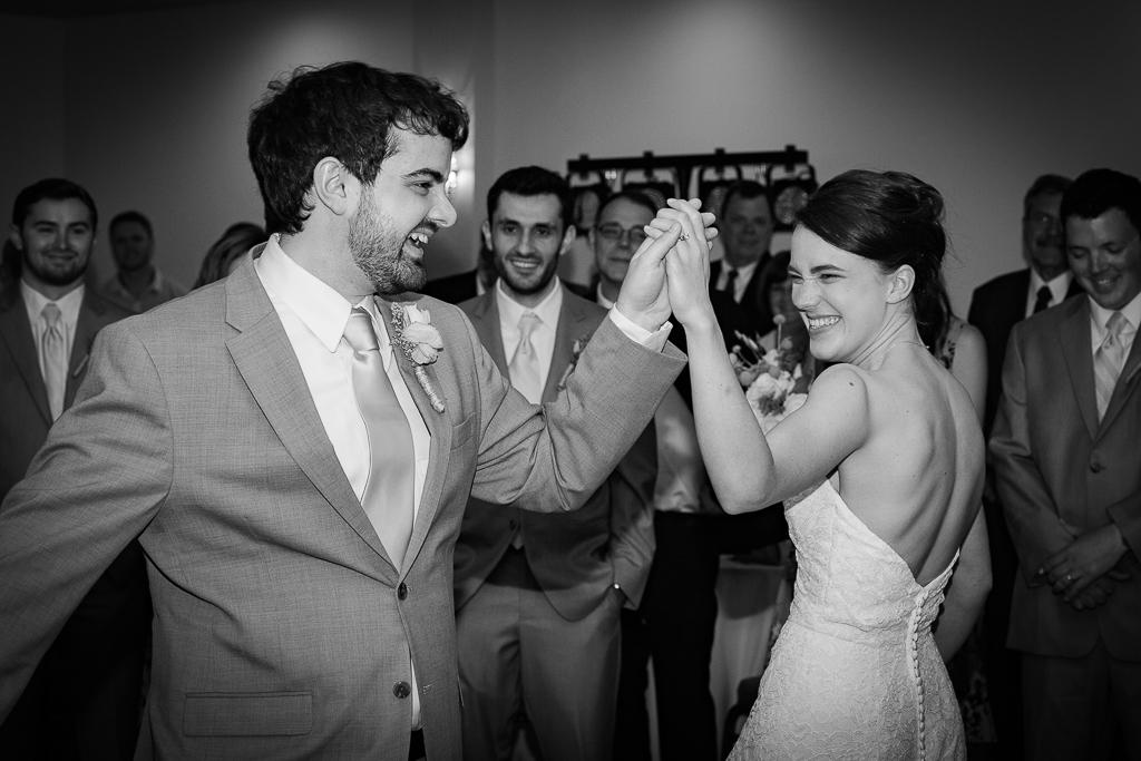 clytie-sadler-photography-first-dance-wedding-reception-044a.jpg