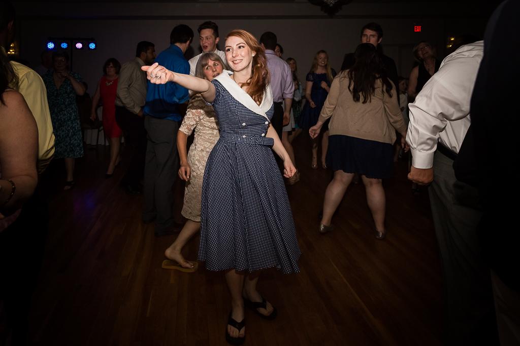 clytie-sadler-photography-wedding-reception-dancing-034.jpg