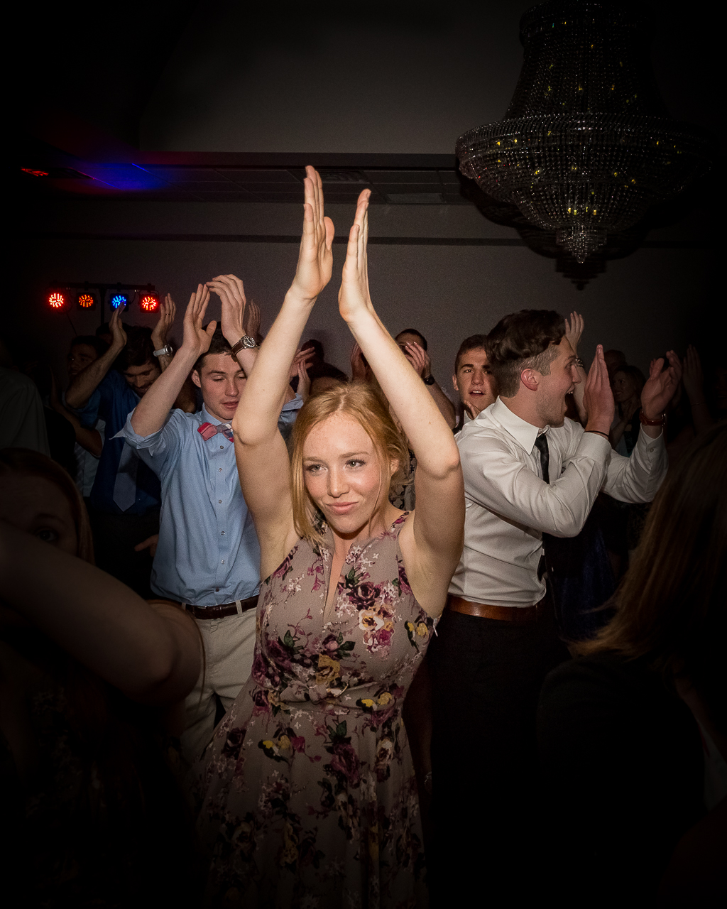 clytie-sadler-photography-wedding-reception-dancing-035a.jpg