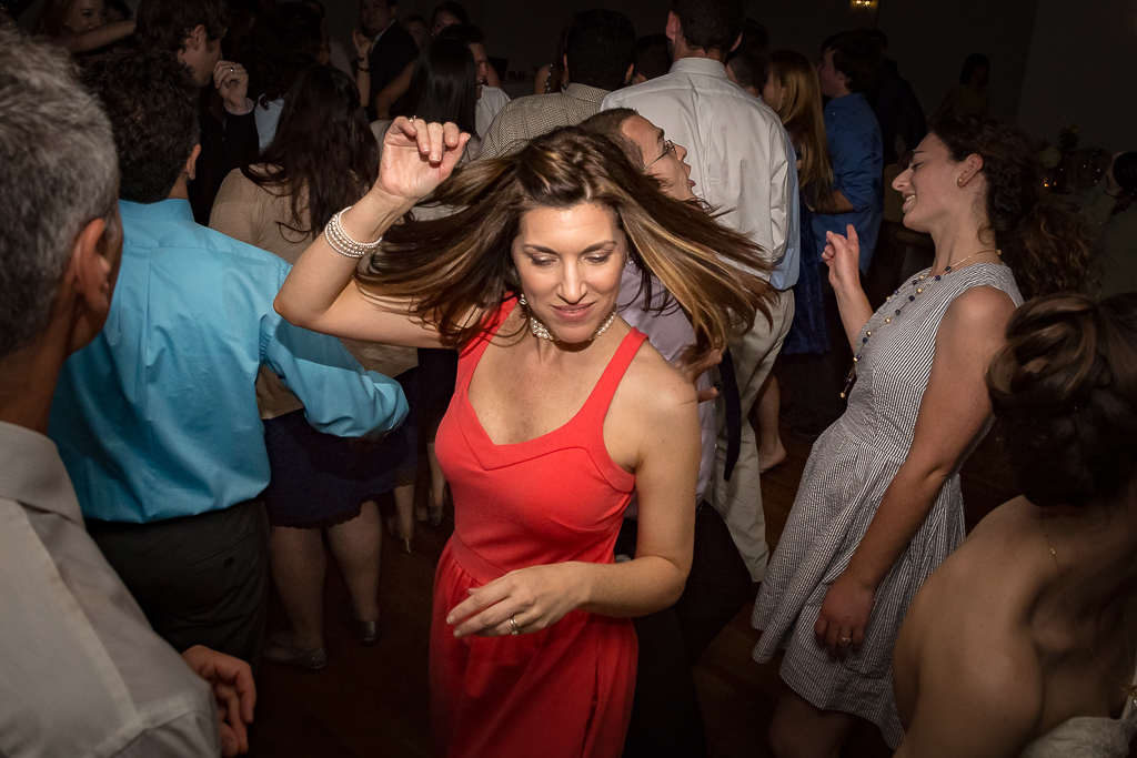 clytie-sadler-photography-wedding-reception-dancing-037.jpg