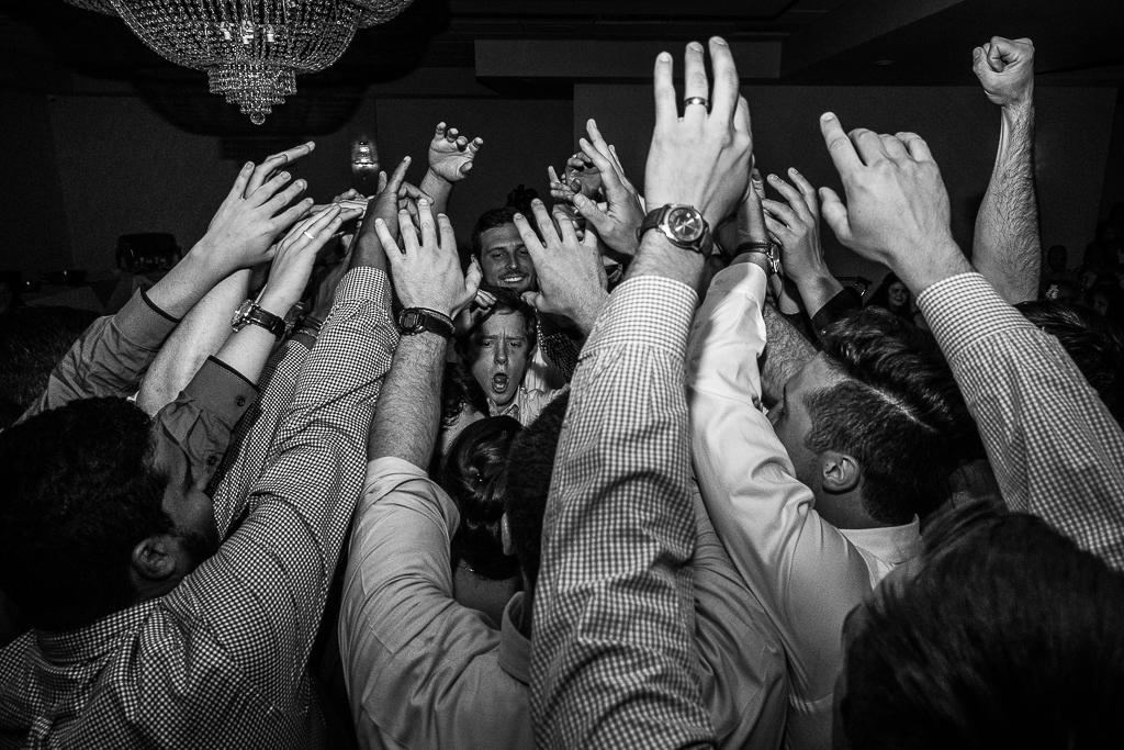 clytie-sadler-photography-wedding-reception-dancing-040.jpg