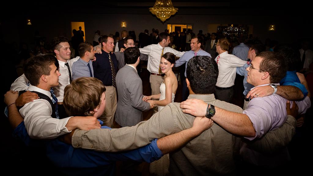 clytie-sadler-photography-wedding-reception-dancing-038.jpg
