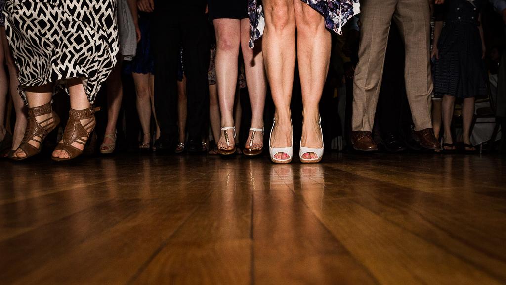 clytie-sadler-photography-wedding-reception-dancing-036.jpg