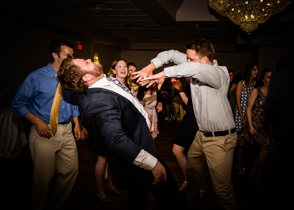 clytie-sadler-photography-wedding-reception-dancing-045.jpg