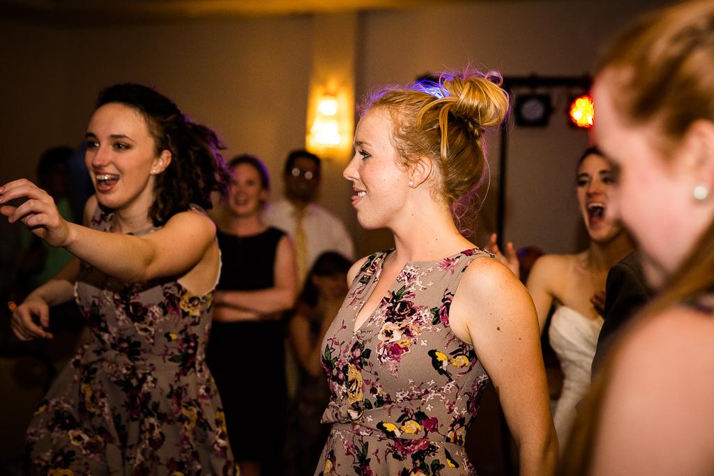 clytie-sadler-photography-wedding-reception-dancing-048.jpg