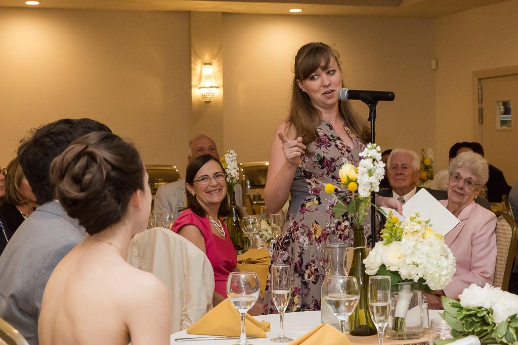 clytie-sadler-photography-wedding-speeches-reception-031.jpg