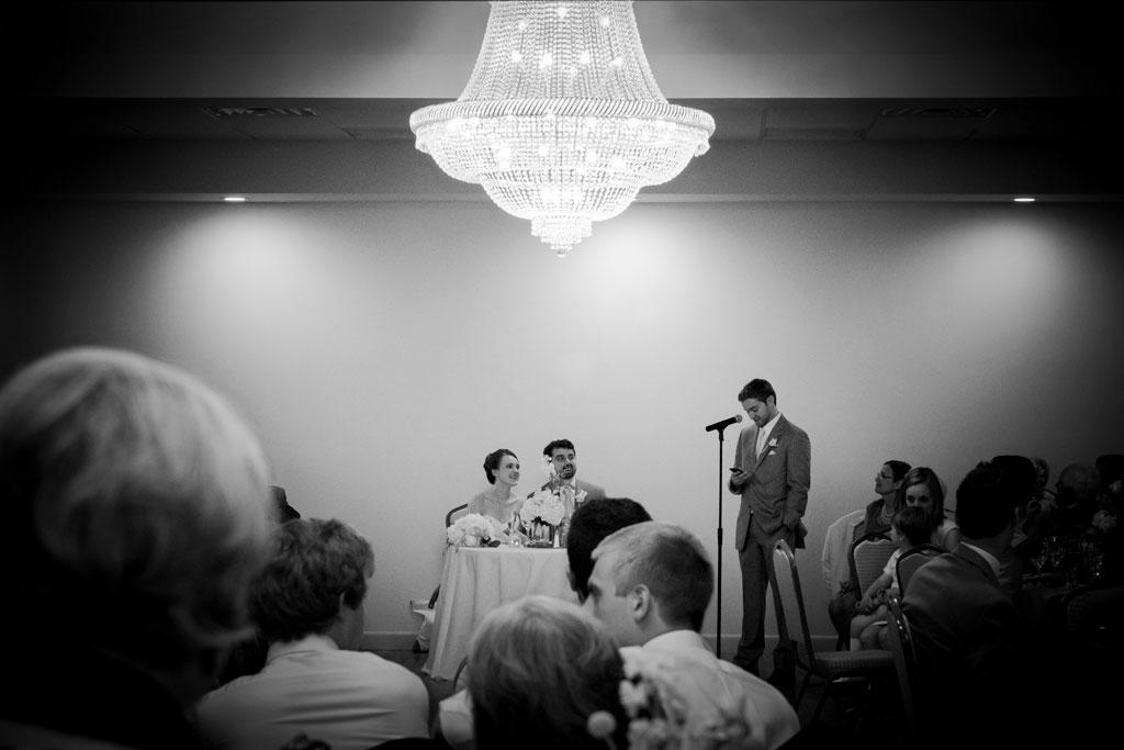 clytie-sadler-photography-wedding-speeches-reception-033.jpg