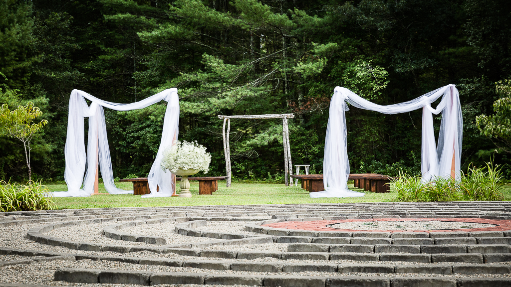 just-right-farm-wedding-photography-002a.jpg