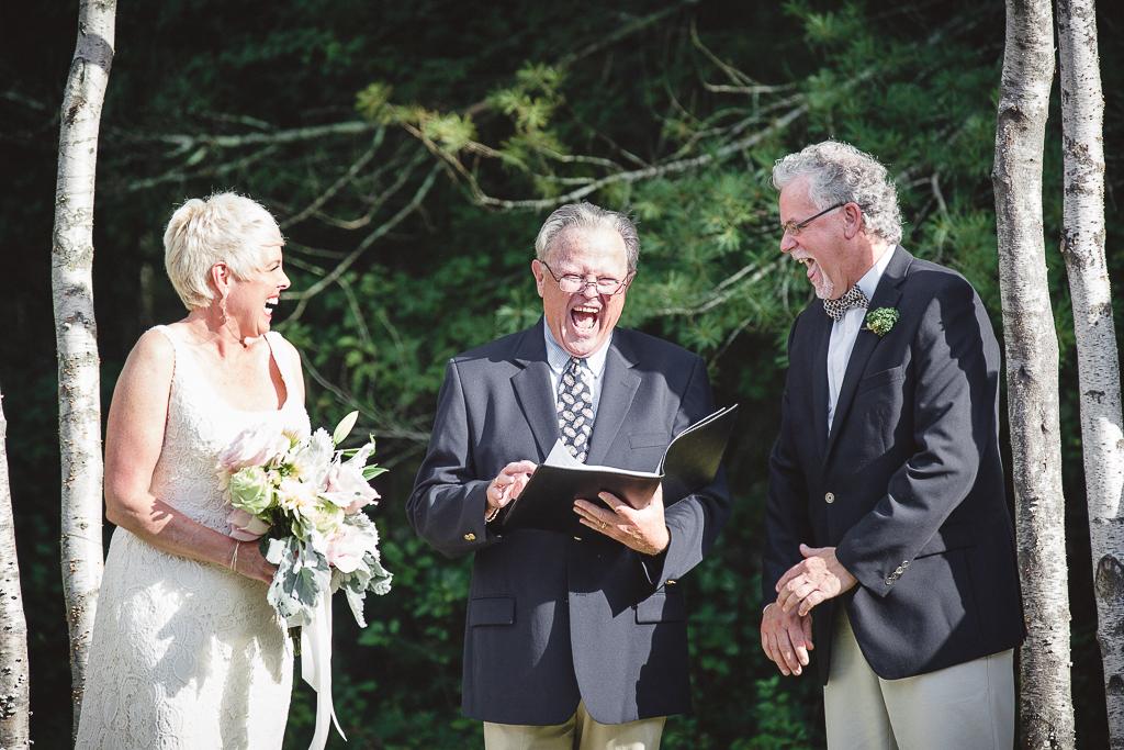 just-right-farm-wedding-photography-005a.jpg