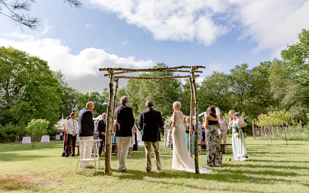 just-right-farm-wedding-photography-007a.jpg