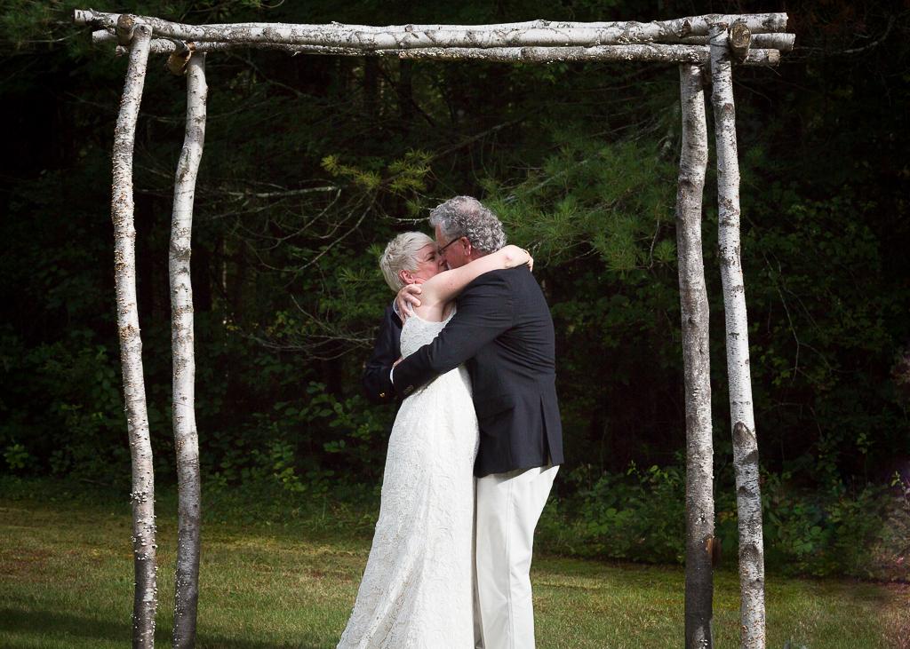 just-right-farm-wedding-photography-009a.jpg