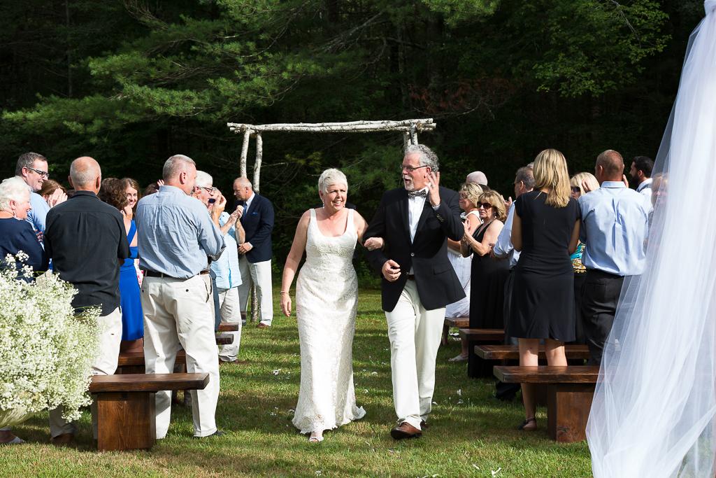 just-right-farm-wedding-photography-010a.jpg