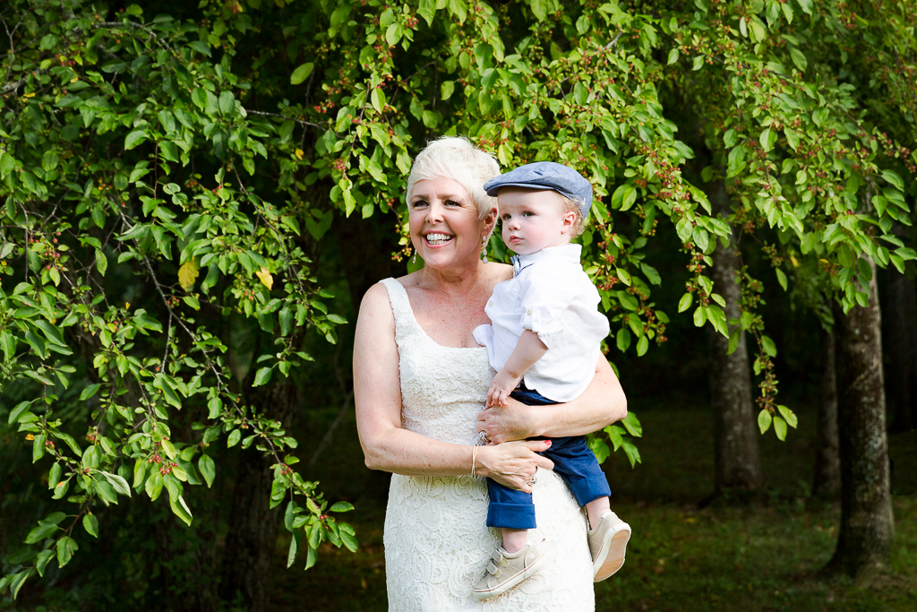 just-right-farm-wedding-photography-013a.jpg
