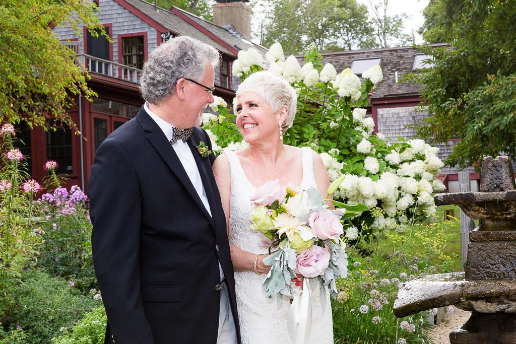 just-right-farm-wedding-photography-014a.jpg