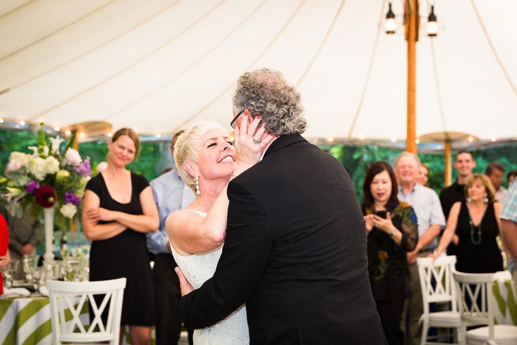 just-right-farm-wedding-photography-017a.jpg