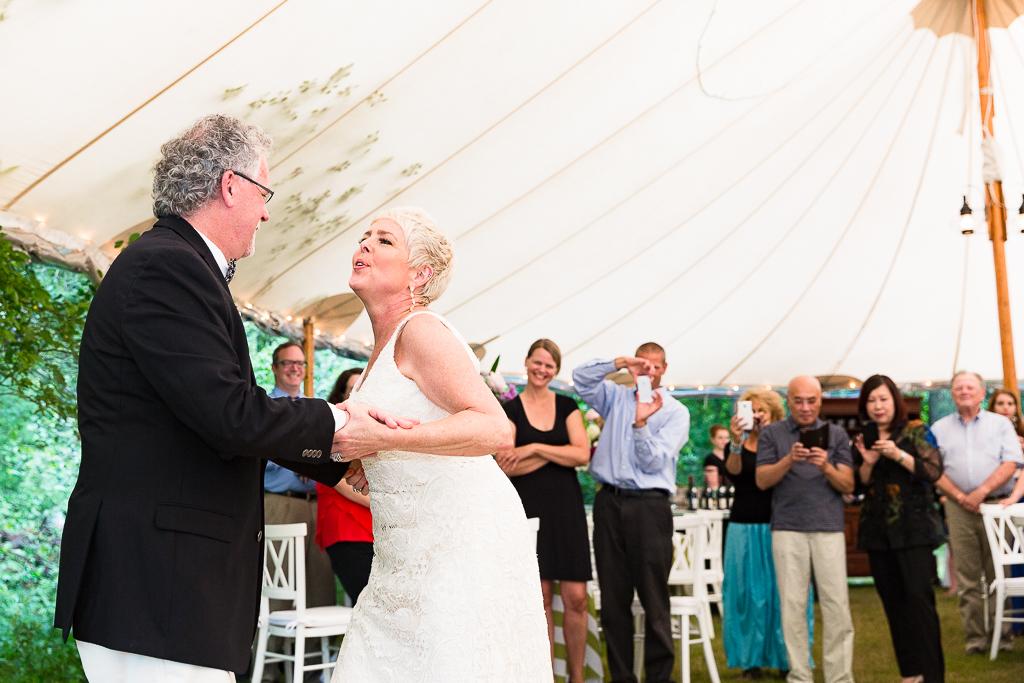 just-right-farm-wedding-photography-018a.jpg