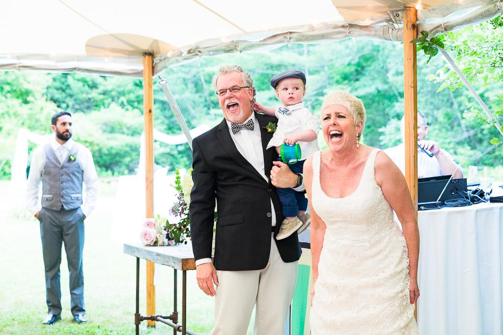 just-right-farm-wedding-photography-019a.jpg