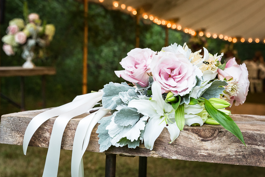 just-right-farm-wedding-photography-025a.jpg
