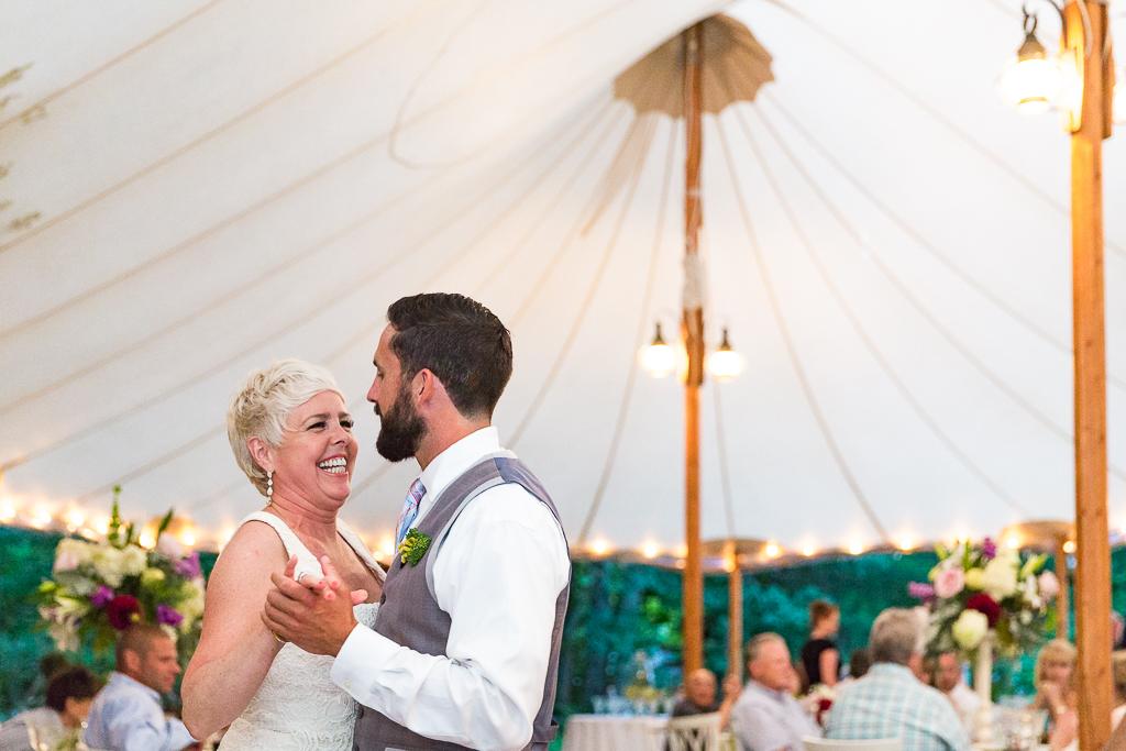 just-right-farm-wedding-photography-029a.jpg