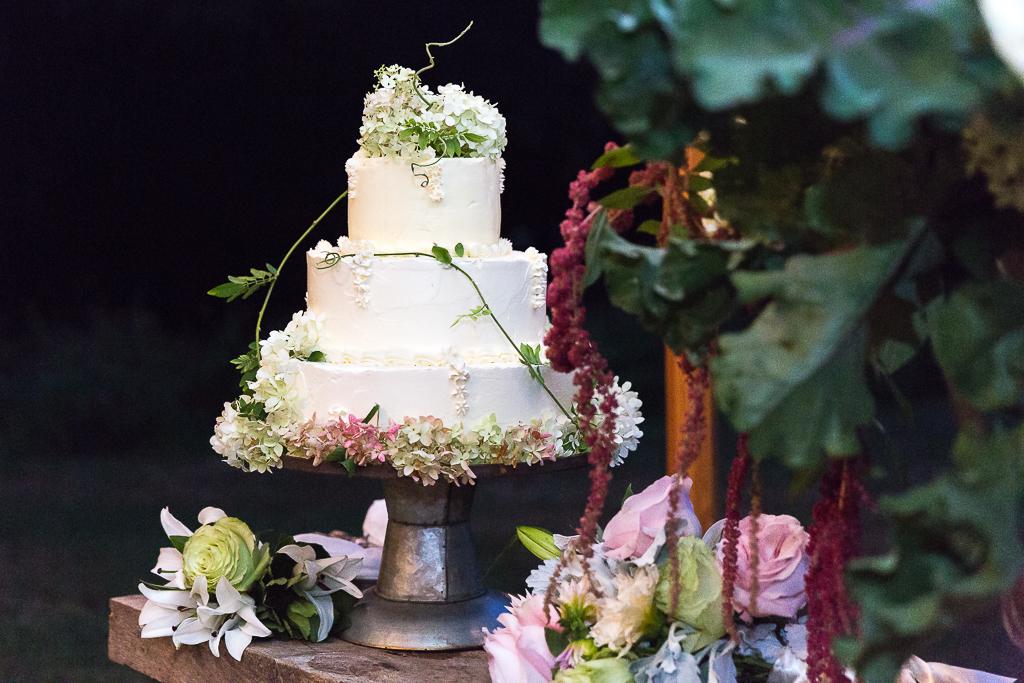just-right-farm-wedding-photography-030a.jpg