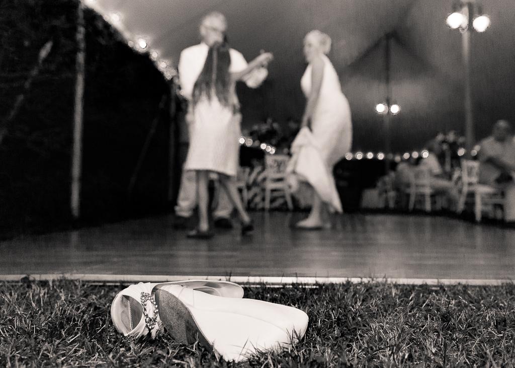 just-right-farm-wedding-photography-032a.jpg