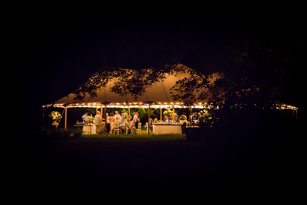 just-right-farm-wedding-photography-033a.jpg
