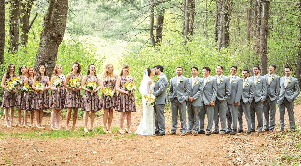 large-bridal-party-clytie-sadler-photography-1.png