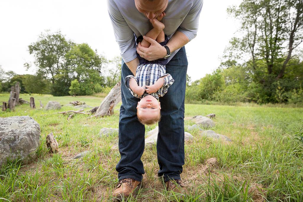 nick-and-dana-baby-family-photo-004b.jpg