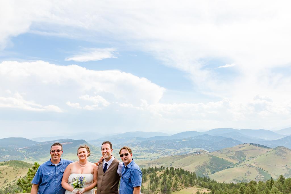 rustic-cabin-destination-wedding-colorado-080b.jpg