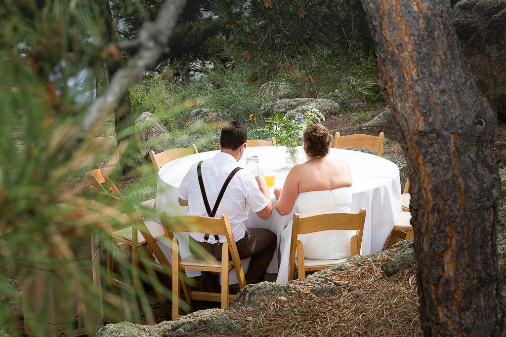 rustic-cabin-destination-wedding-colorado-083b.jpg