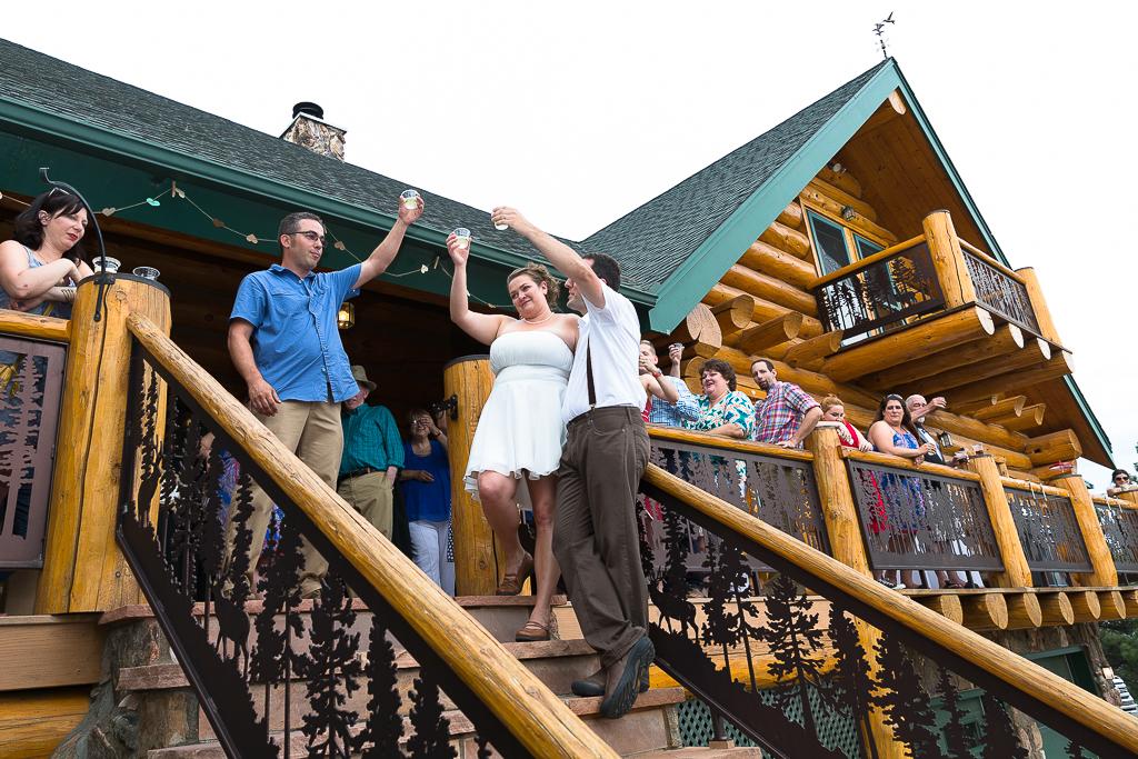 rustic-cabin-destination-wedding-colorado-085b.jpg
