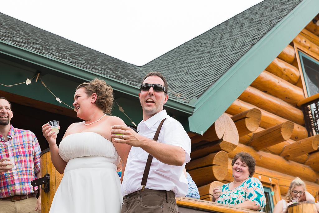 rustic-cabin-destination-wedding-colorado-087b.jpg