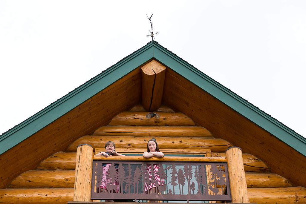 rustic-cabin-destination-wedding-colorado-091b.jpg