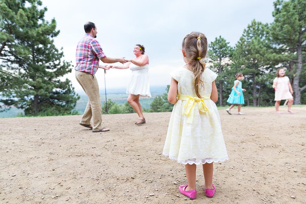 rustic-cabin-destination-wedding-colorado-097b.jpg