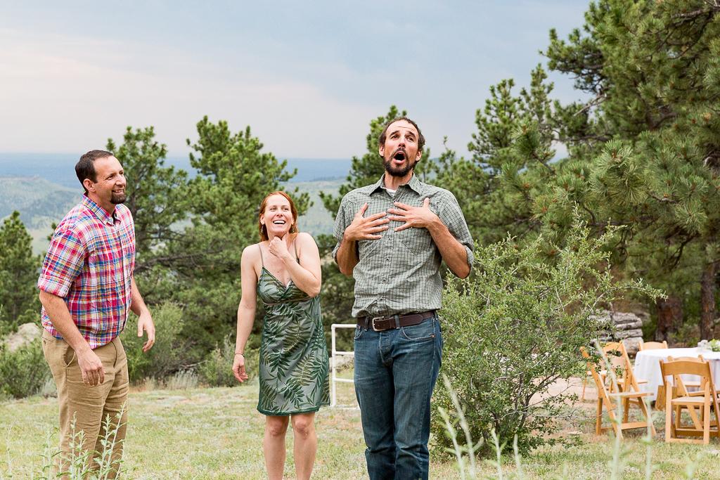 rustic-cabin-destination-wedding-colorado-100b.jpg