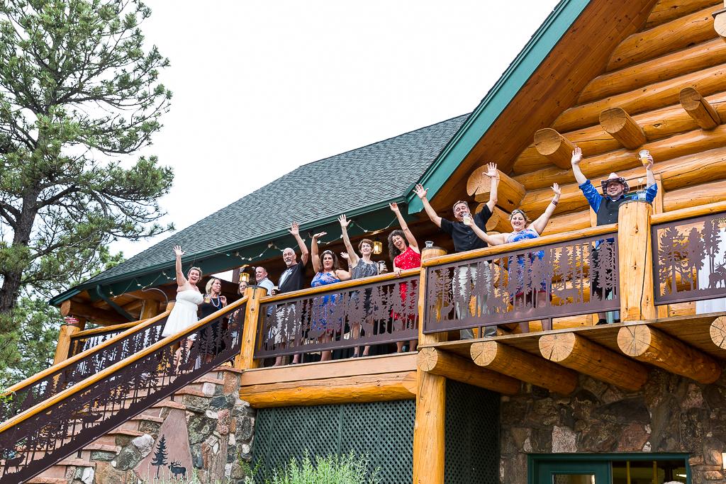 rustic-cabin-destination-wedding-colorado-102b.jpg