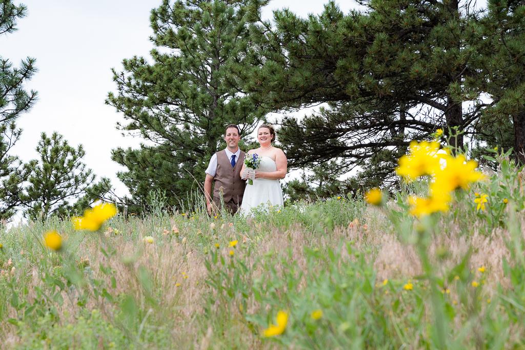 rustic-destination-wedding-colorado-001b.jpg