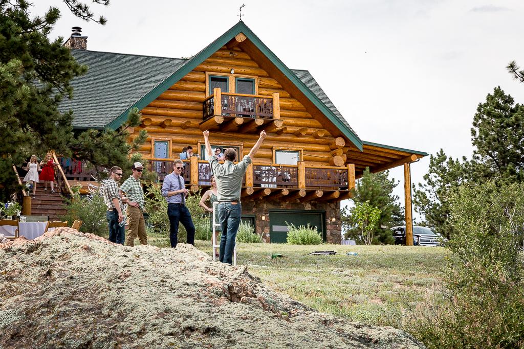 rustic-cabin-destination-wedding-colorado-200b.jpg