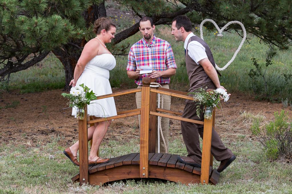 rustic-destination-wedding-colorado-028a-1.jpg