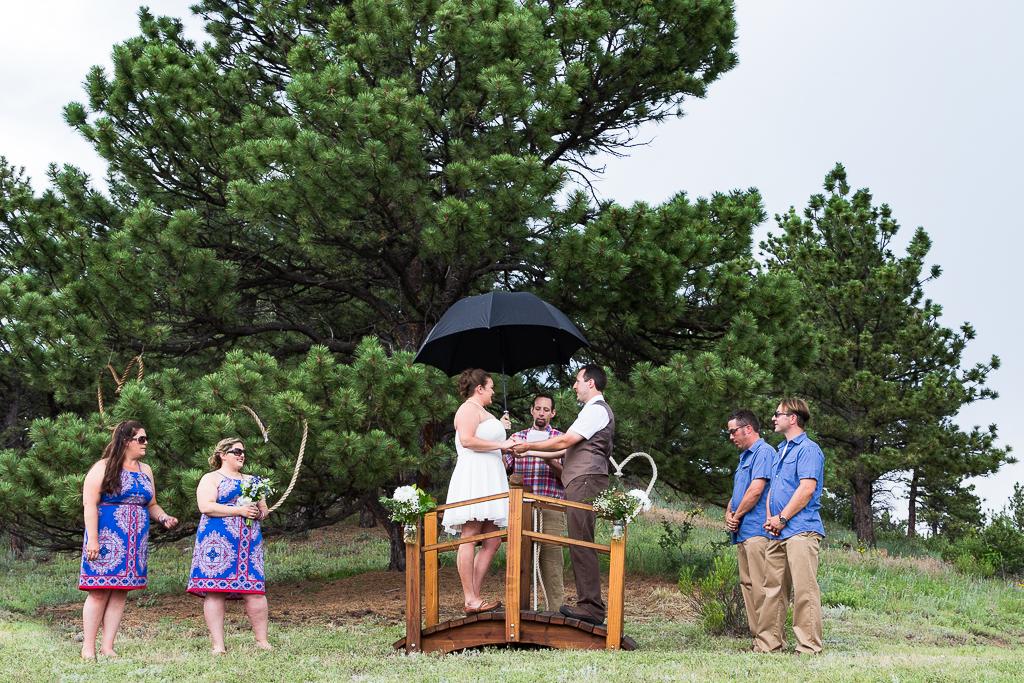 rustic-destination-wedding-colorado-030b.jpg