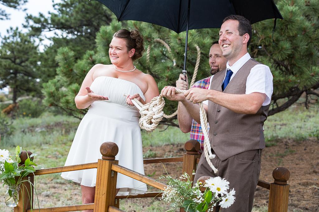 rustic-destination-wedding-colorado-033b.jpg
