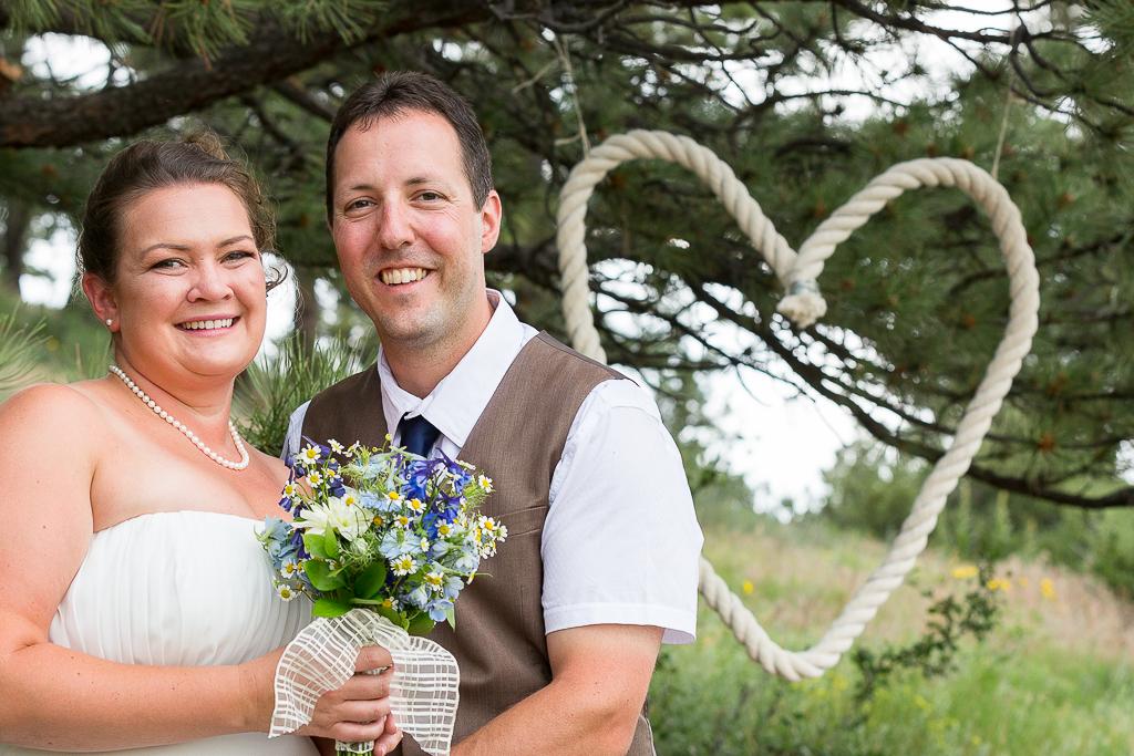 rustic-destination-wedding-colorado-040b.jpg