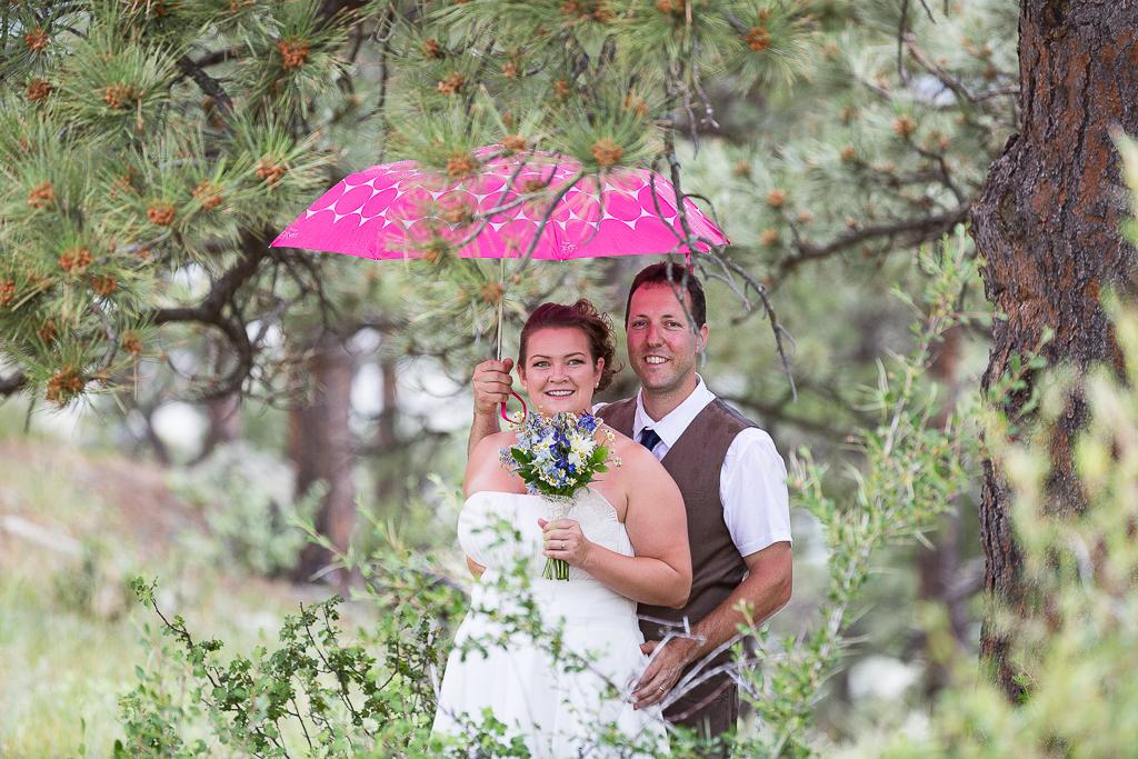 rustic-destination-wedding-colorado-038b.jpg