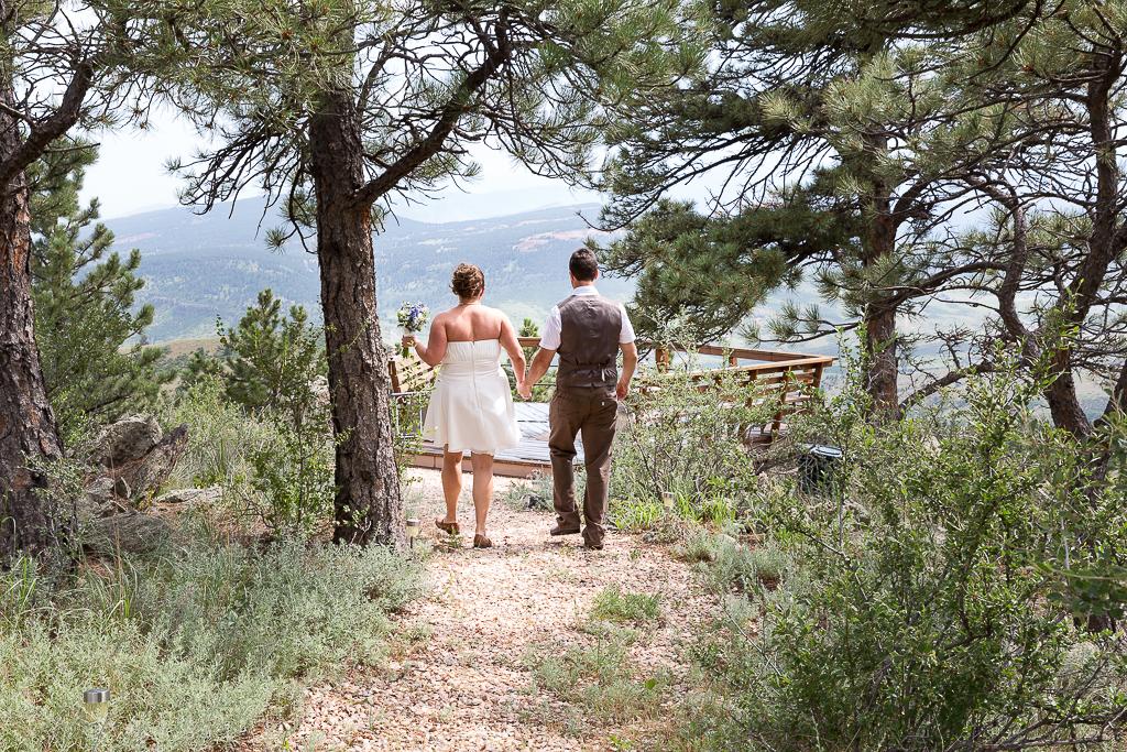 rustic-destination-wedding-colorado-043b.jpg