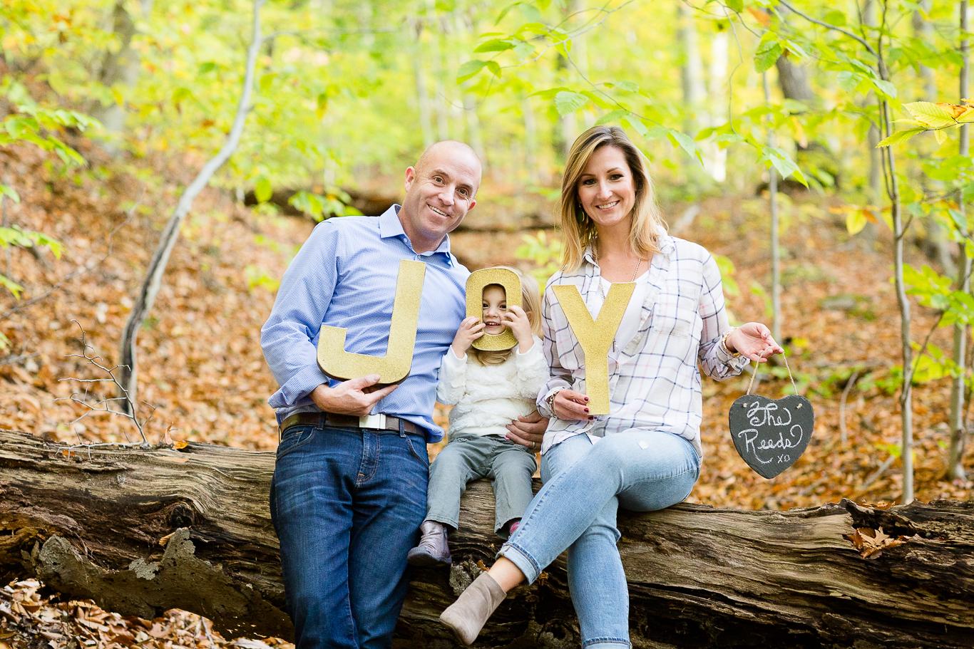 clytie-sadler-photography-fall-family-portraits-005.JPG