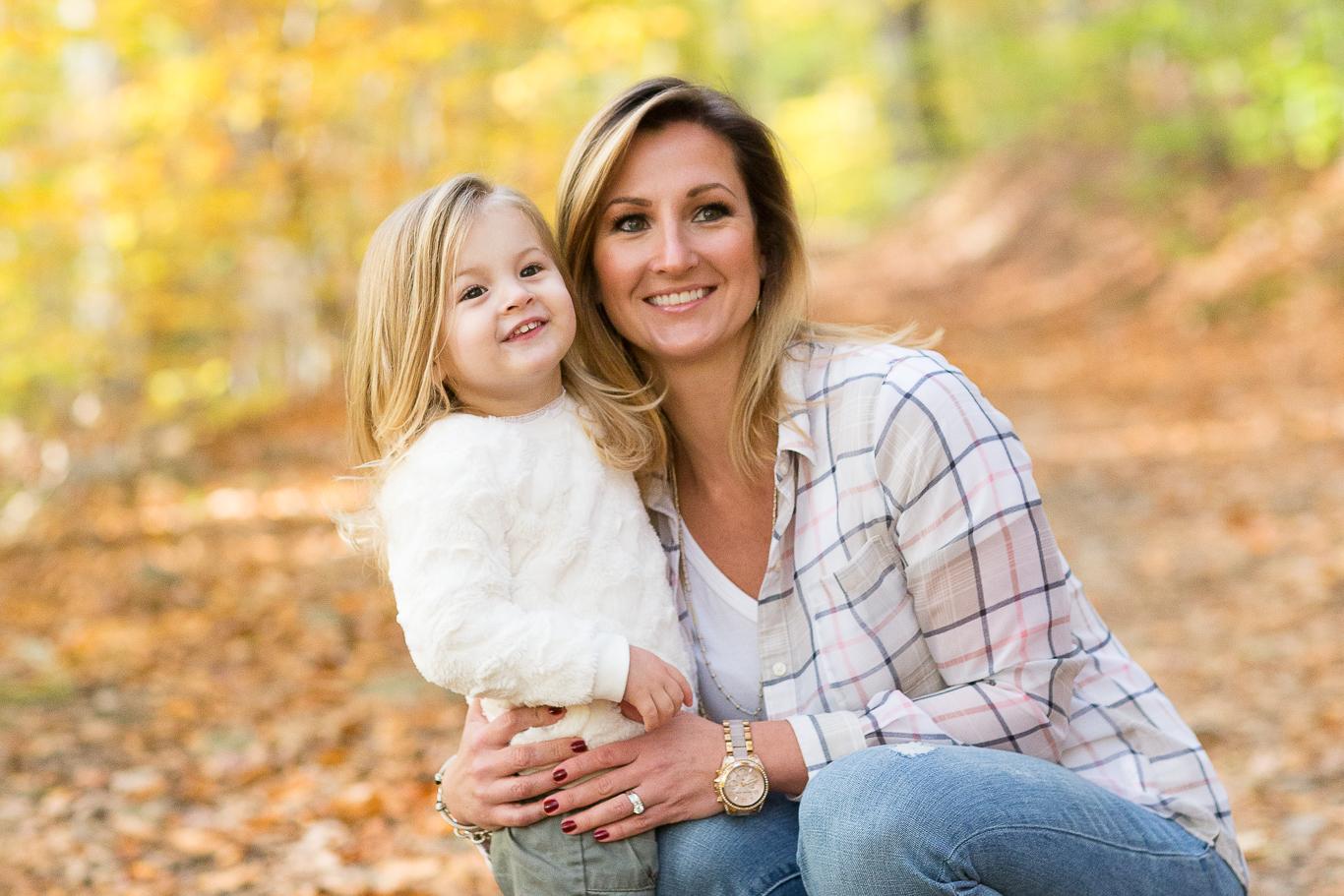 clytie-sadler-photography-fall-family-portraits-007.JPG