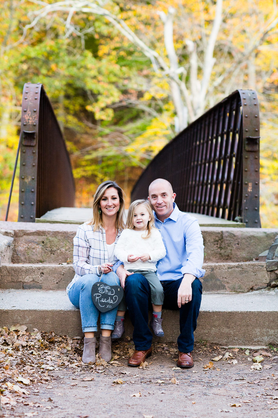 clytie-sadler-photography-fall-family-portraits-010.JPG