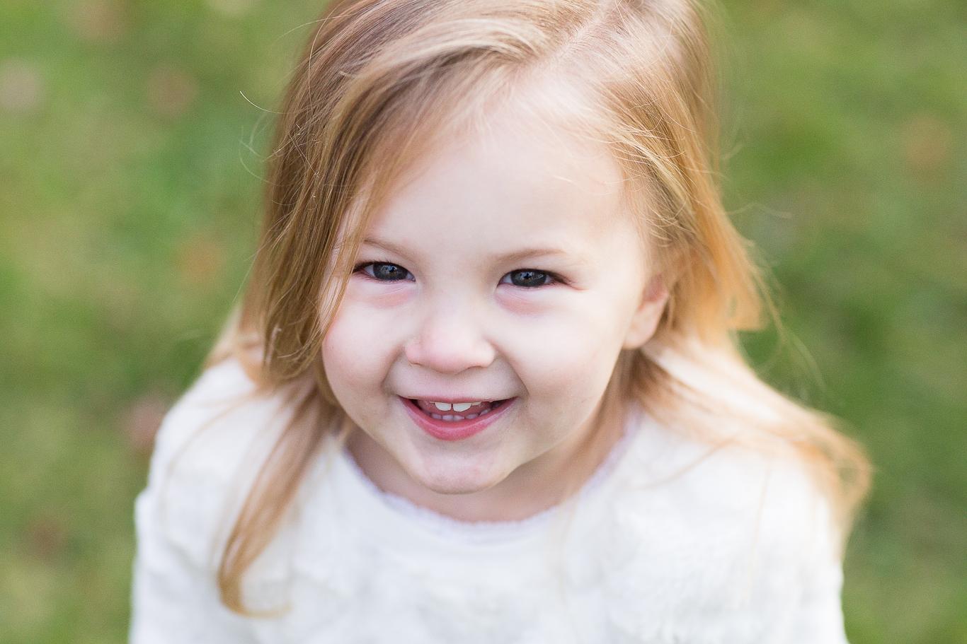 clytie-sadler-photography-fall-family-portraits-017.JPG